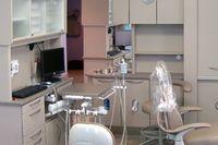 751830_dental_office